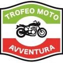 004_logo MotoTrofeoAvventura_documenti